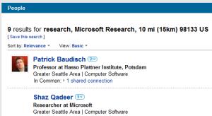 LinkedIN_Results