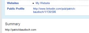 LinkedIN_results_in-depth
